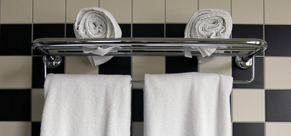 hotel_new_york_rotterdam_lofthanddoek - Westcord Hotels