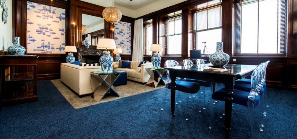 hotel_new_york_rotterdam_maassuite2 - Westcord Hotels
