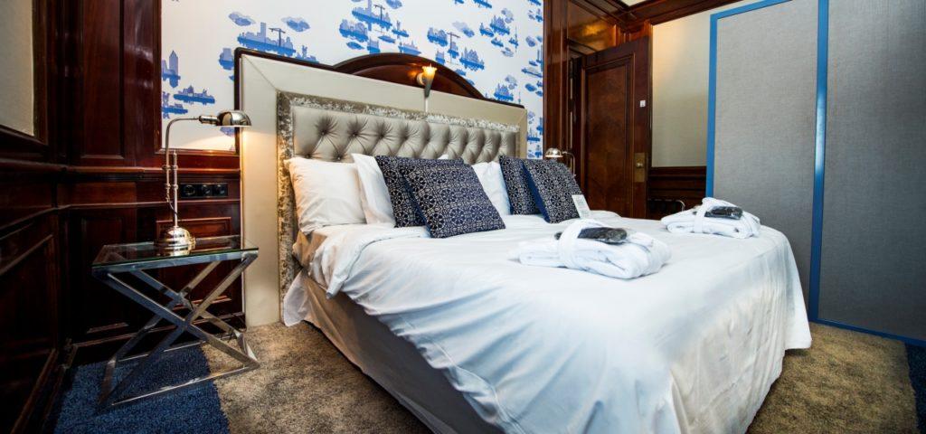 hotel_new_york_rotterdam_maassuite5 - Westcord Hotels