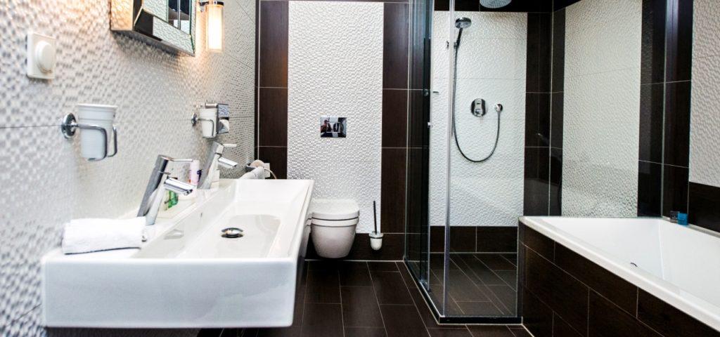 hotel_new_york_rotterdam_maassuitebadkamer - Westcord Hotels