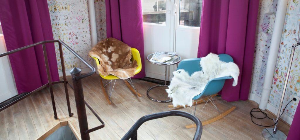 hotel_new_york_rotterdam_torenrijn4 - Westcord Hotels