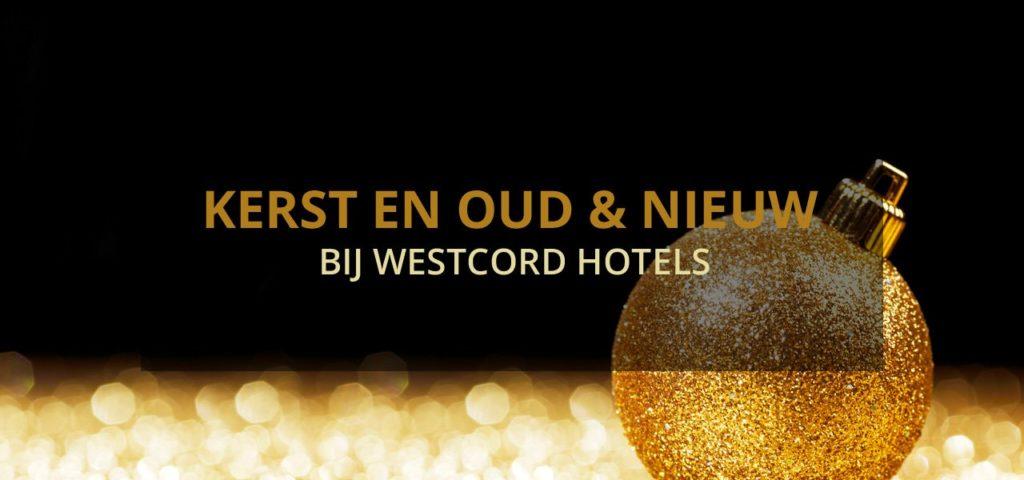 Horeca medewerkers Feestdagen – Waddeneilanden - WestCord Hotels