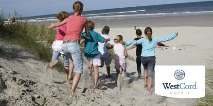 Medewerker Kids & Teens (Kerst vakantie en weekenden)! - WestCord Hotels