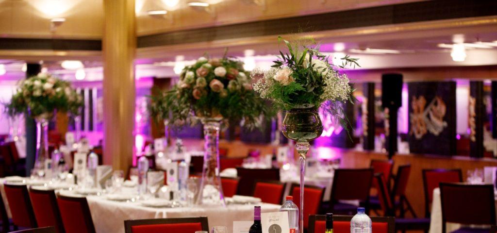 ssRotterdam_ Odyssee Room_ Naamsvermelding Mon et Mine (1)website 1280x600 - Westcord Hotels