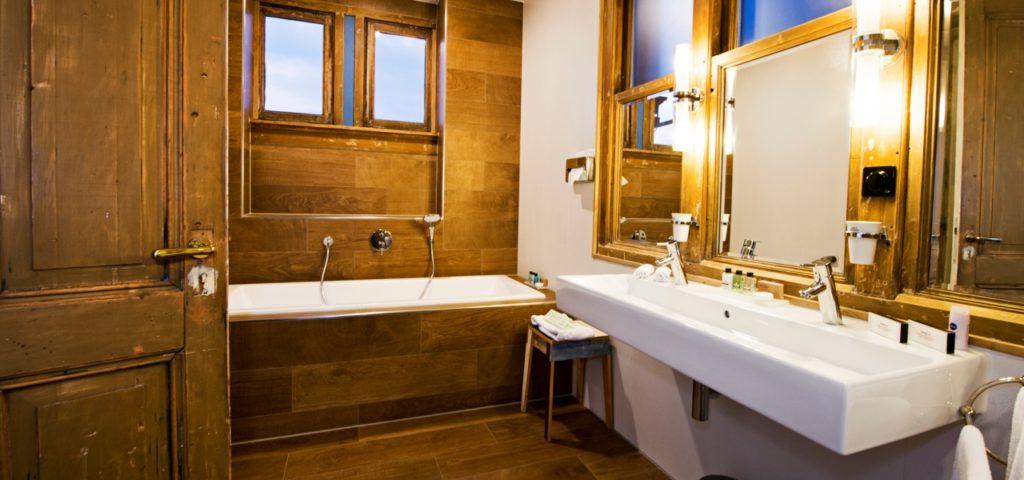 hotel_new_york_rotterdam_torenmaas2 - Westcord Hotels