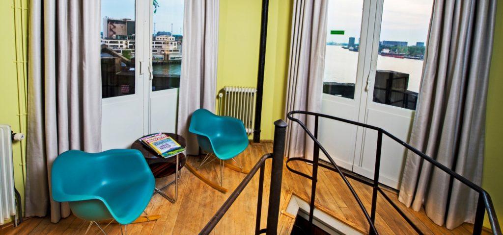 hotel_new_york_rotterdam_torenmaas3 - Westcord Hotels