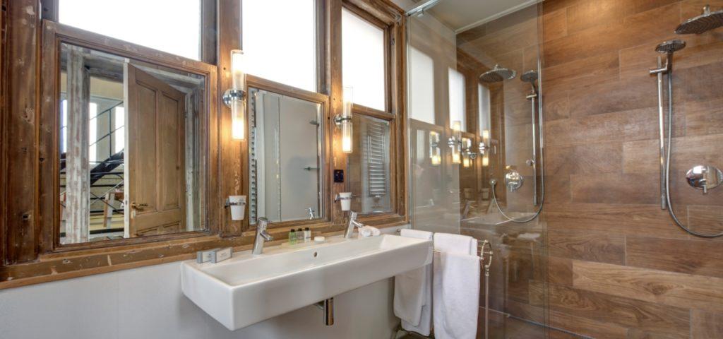 hotel_new_york_rotterdam_torenmaas5 - Westcord Hotels