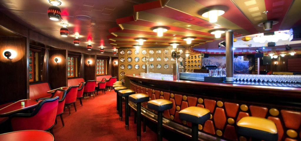 ssRotterdam_Ambassador Lounge_1280x600 - Westcord Hotels