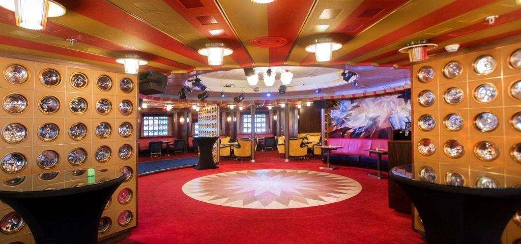 ssRotterdam_Ambassador Lounge_1280x600 (2) - Westcord Hotels