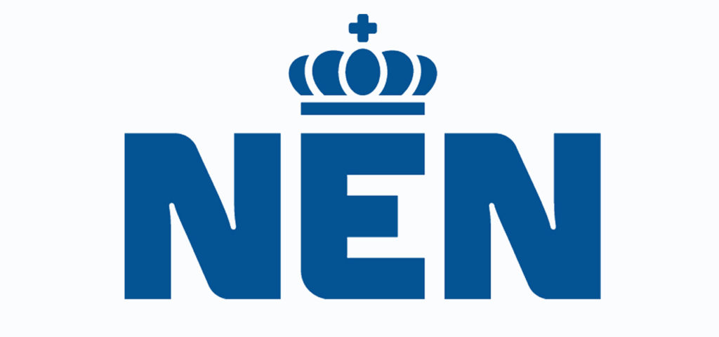 NEN - Westcord Hotels