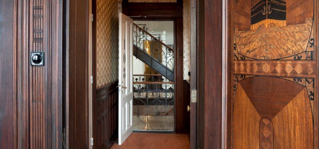 hotel_new_york_rotterdam_plate2 - Westcord Hotels