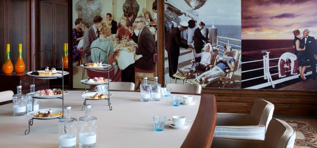 hotel_new_york_rotterdam_reuchlin3 - Westcord Hotels