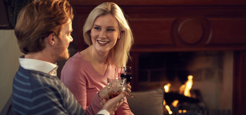 Hotel-Noordsee-Ameland-WestCord-Lobby-2 - Westcord Hotels