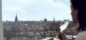 WTC-Hotel-Leeuwarden-kamer-4 - Westcord Hotels
