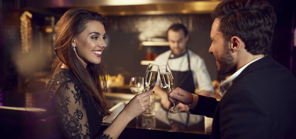 F&B Supervisor Trainee Fashion Hotel Amsterdam - WestCord Hotels