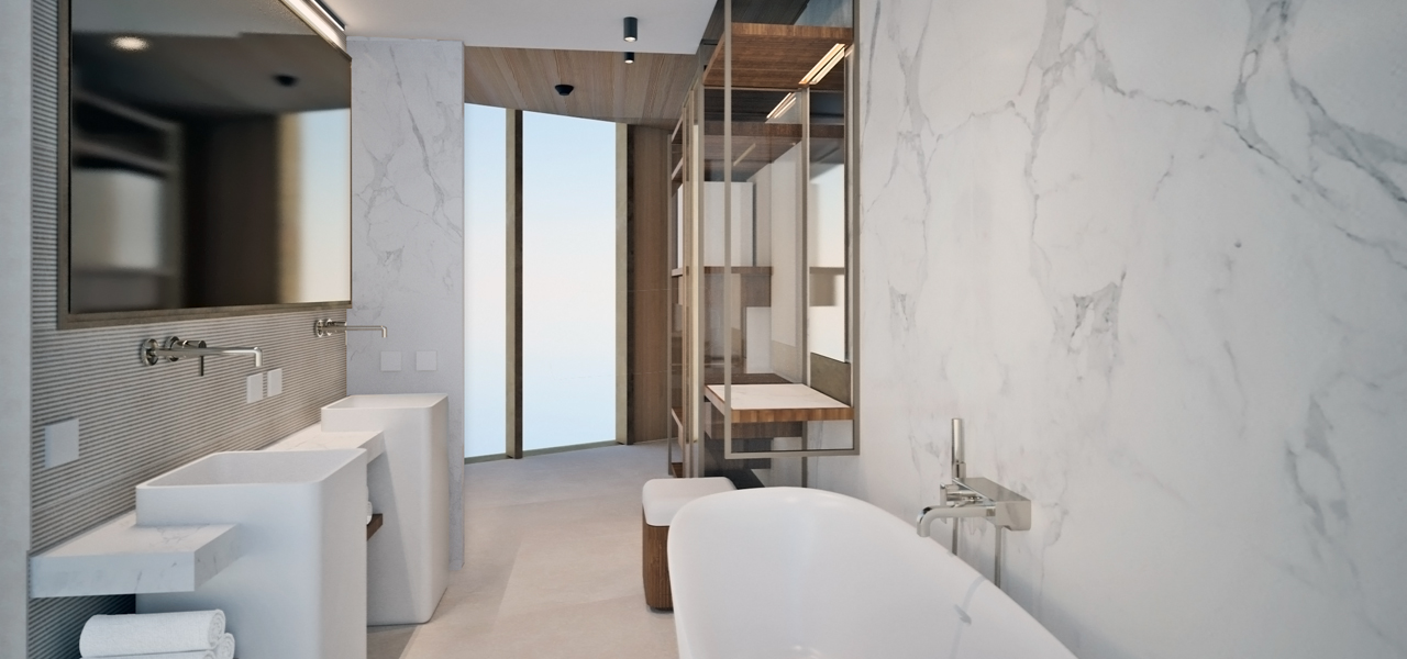 WOW Suite - WestCord Hotels