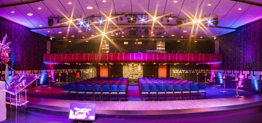 ssRotterdam_Theatre_RoosvanLeeuwen (5)_1280x600 - Westcord Hotels