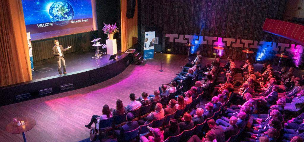 ssRotterdam_Theatre_RoosvanLeeuwen (7)_1280x600 - Westcord Hotels