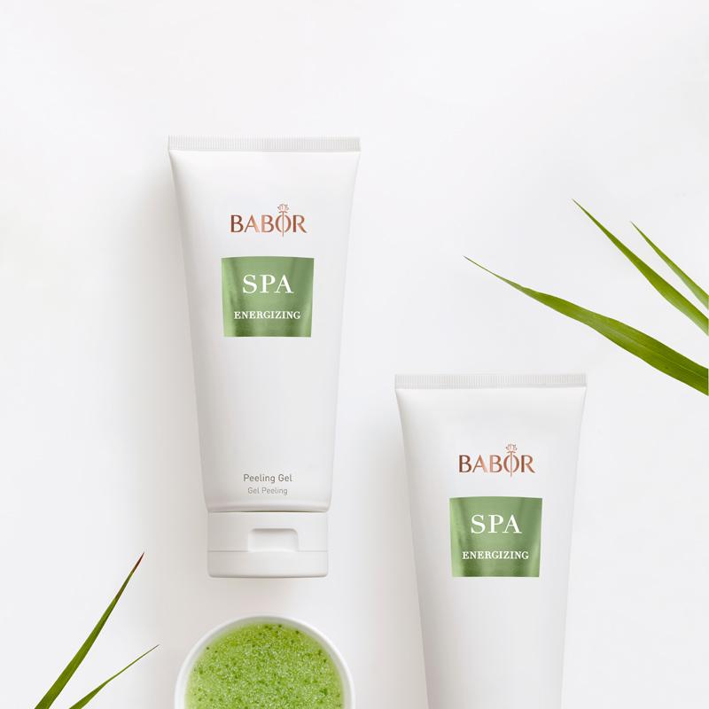 wellness-vlieland-babor-spa-energizing-1 - Westcord Hotels