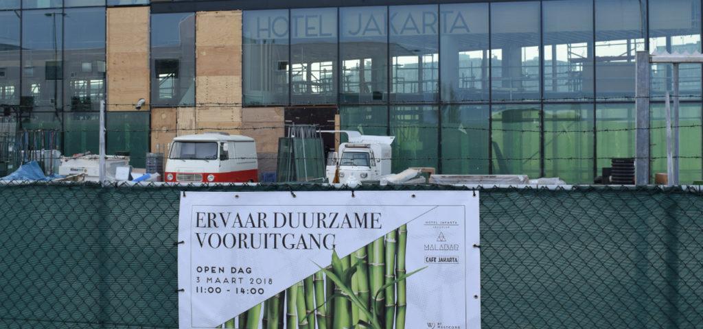 HJA-opendag-doek - Westcord Hotels