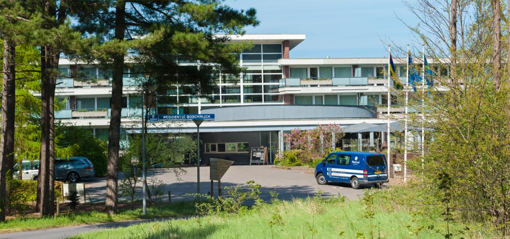 WestCord-Residentie-Boschrijck-Terschelling-header - Westcord Hotels