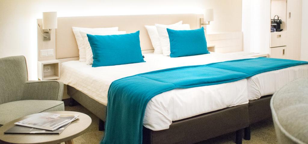 Medewerker Housekeeping Ameland - WestCord Hotels