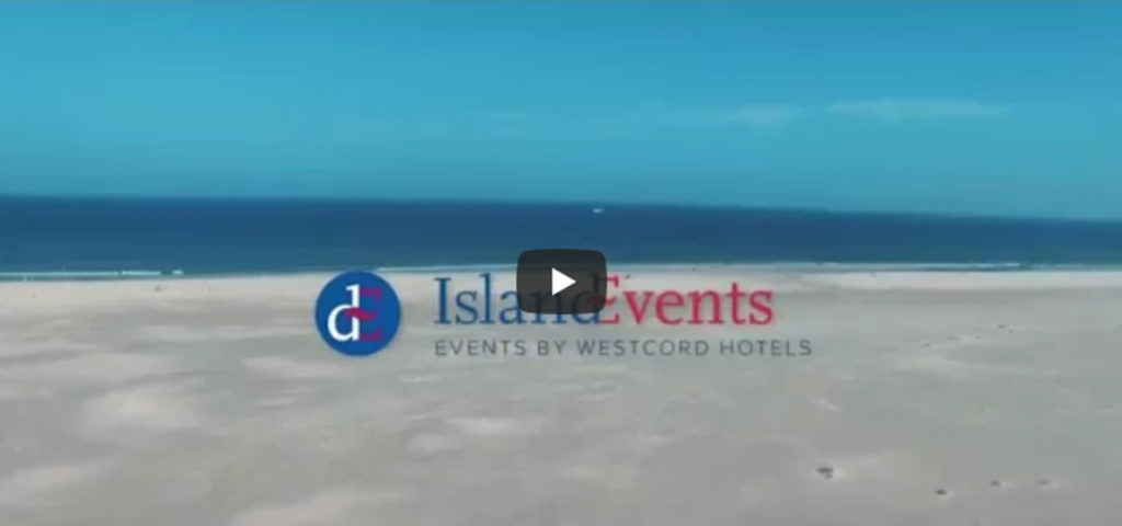 Island Events - Westcord Hotels