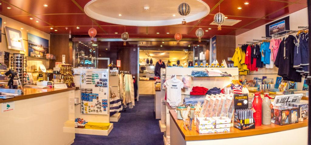 ssRotterdam_Lynbaan Shop2_Roos van Leeuwen_1280x600 - Westcord Hotels