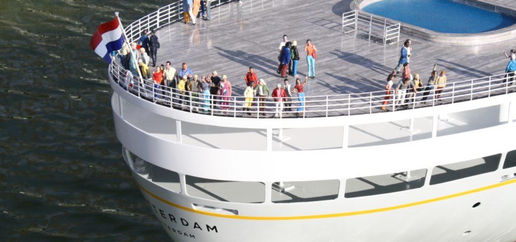 ssRotterdam_Tewaterlating in Madurodam_1280x600 (4) - Westcord Hotels