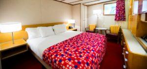 ssRotterdam_ Superior Room_ Original_Frank de Roo 1280x600 - Westcord Hotels