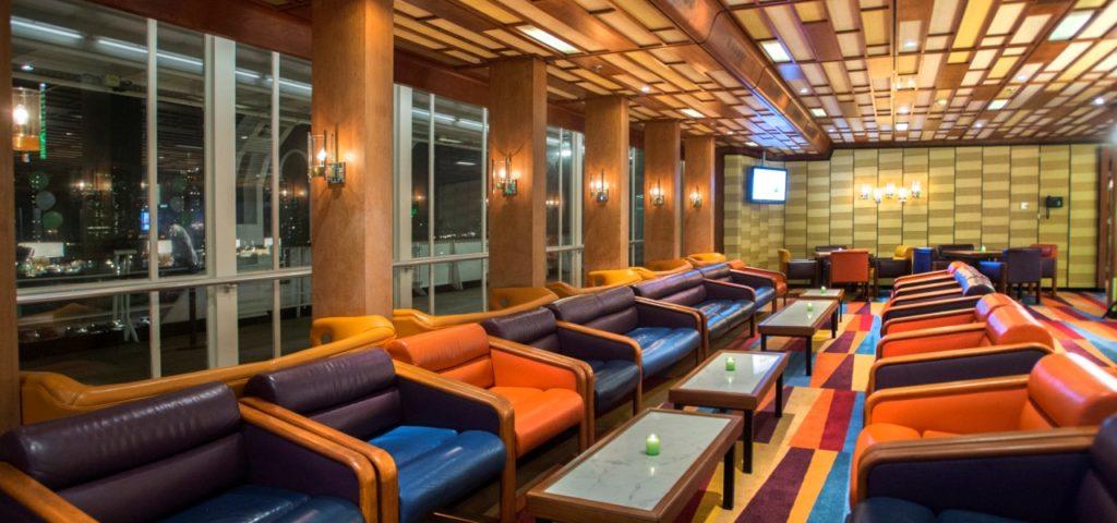 ssRotterdam_Smoking Room (10)1280x600 - Westcord Hotels