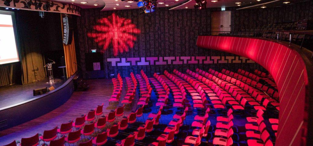 ssRotterdam_Theatre_Roos van Leeuwen (11) - Westcord Hotels