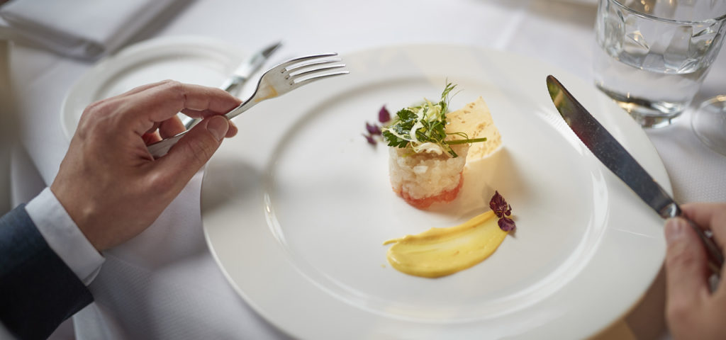 Restaurant Op West - WestCord Hotel Schylge Terschelling-3 - Westcord Hotels