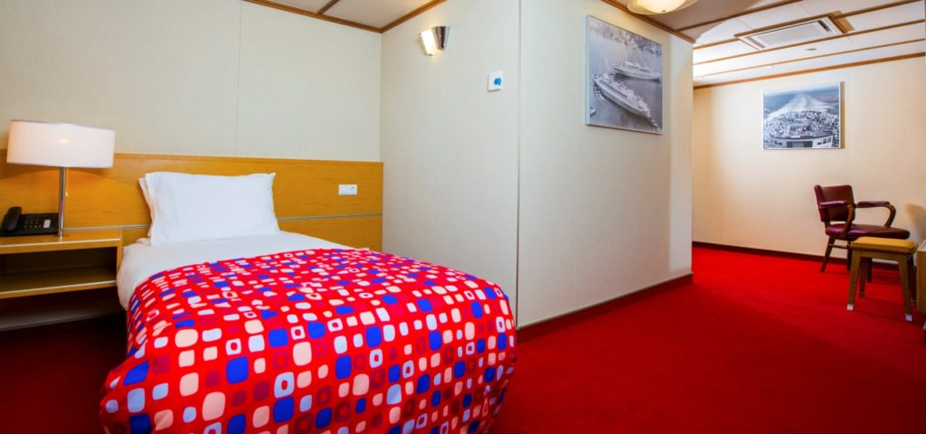 ssRotterdam_ Standard Single Room_Original_ Frank de Roo 1280x600 - Westcord Hotels