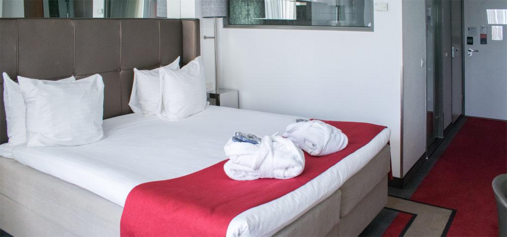 westcord-fashion-hotel-amsterdam-business-room-02 - Westcord Hotels