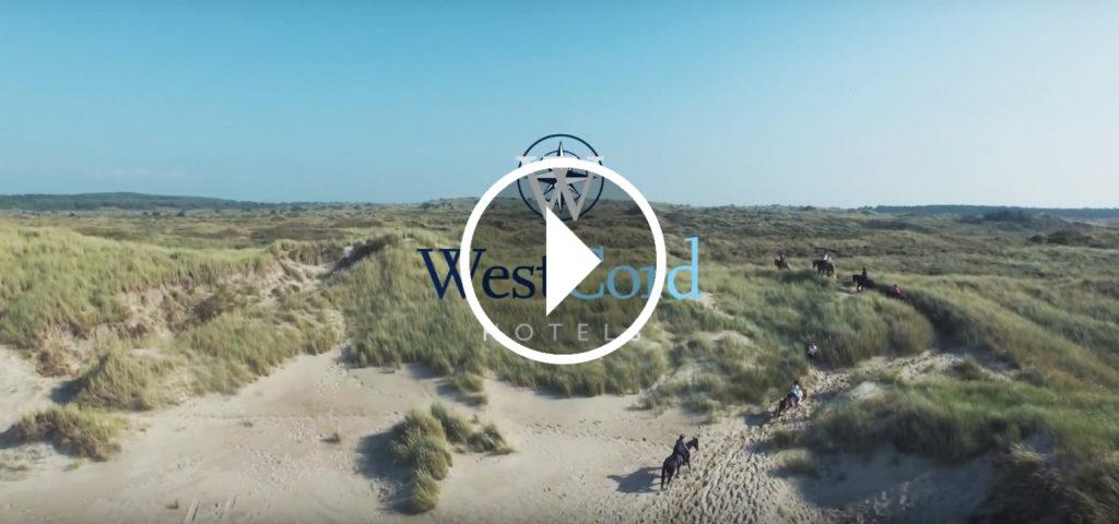 Video WestCord Hotel Schylge - Westcord Hotels