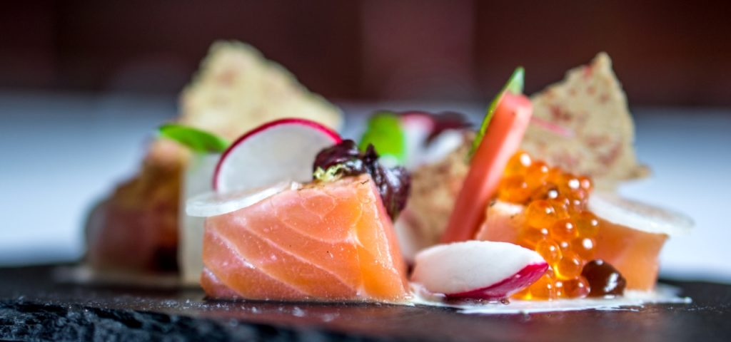 (Junior) Sous Chef NYB - WestCord Hotels