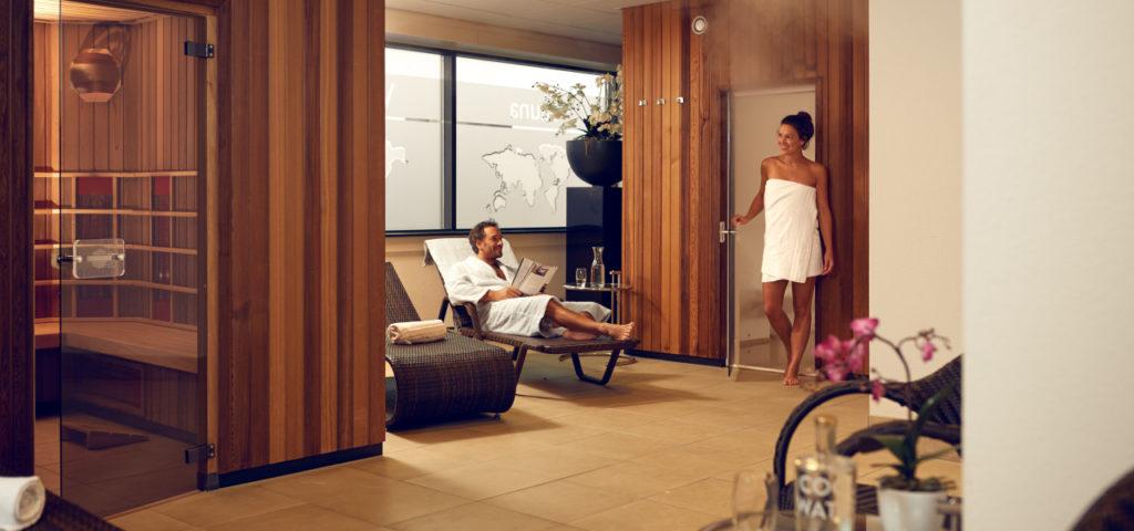 WTC-Hotel-Leeuwarden-sauna-1 - Westcord Hotels