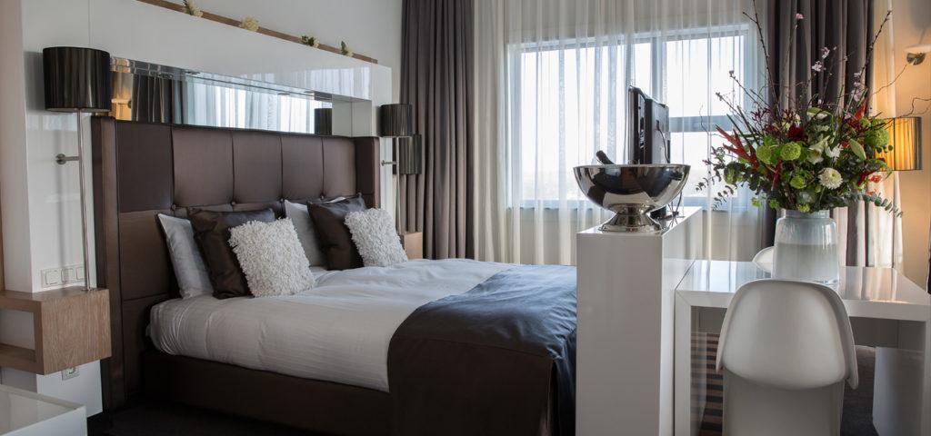 bruidssuite-westcord-wtc-hotel-leeuwarden-2 - Westcord Hotels