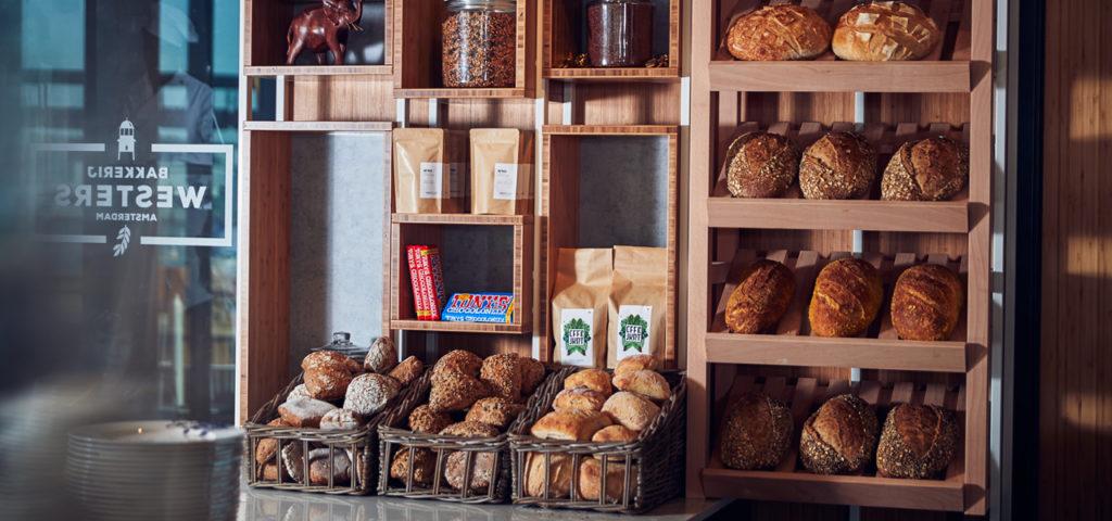 bakkerij-westers-hotel-jakarta-amsterdam-westcord-hotels-brood-taart-gebak-5 - Westcord Hotels