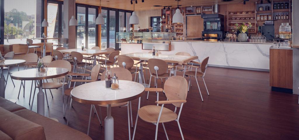 bakkerij-westers-hotel-jakarta-amsterdam-westcord-hotels-brood-taart-gebak-6 - Westcord Hotels