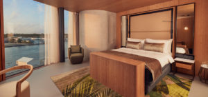 hotel-jakarta-amsterdam-junior-suite-shower-douche-bad-bath-westcord-hotels-1 - Westcord Hotels
