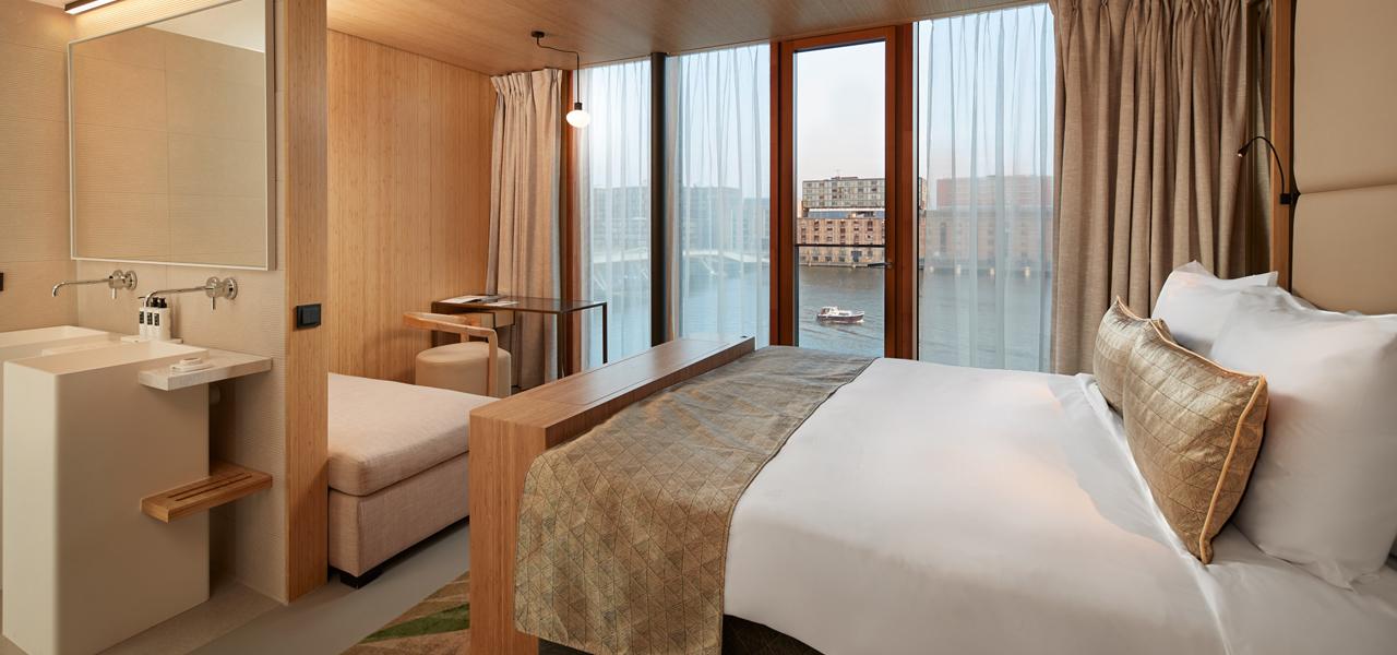 WestCord Hotels