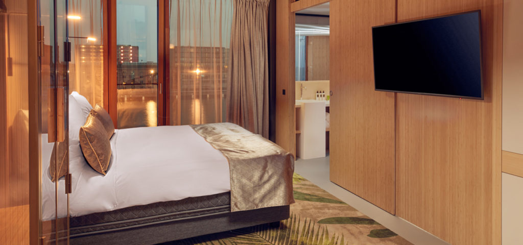 hotel-jakarta-amsterdam-suite-westcord-hotels-1 - Westcord Hotels
