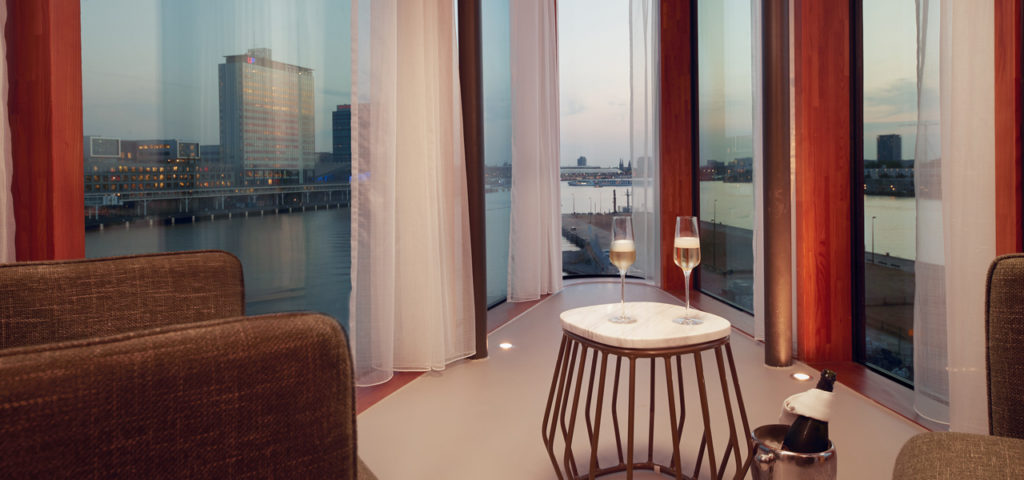 hotel-jakarta-amsterdam-suite-westcord-hotels-3 - Westcord Hotels