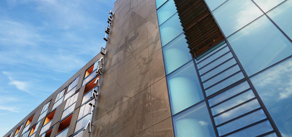 hotel-jakarta-amsterdam-westcord-hotels-1 - Westcord Hotels