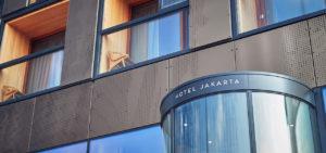 hotel-jakarta-amsterdam-westcord-hotels-2 - Westcord Hotels