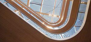 hotel-jakarta-amsterdam-westcord-hotels-interieur-detail-1 - Westcord Hotels