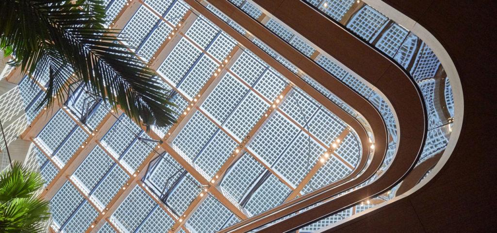hotel-jakarta-amsterdam-westcord-hotels-interieur-detail-4 - Westcord Hotels