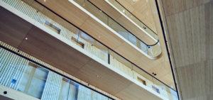 hotel-jakarta-amsterdam-westcord-hotels-interieur-detail-8 - Westcord Hotels